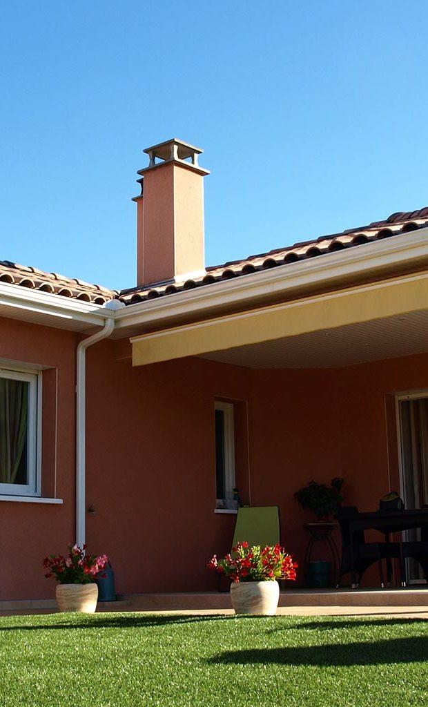 constructeur-maison-traditionnelle-euro12construction-aveyron