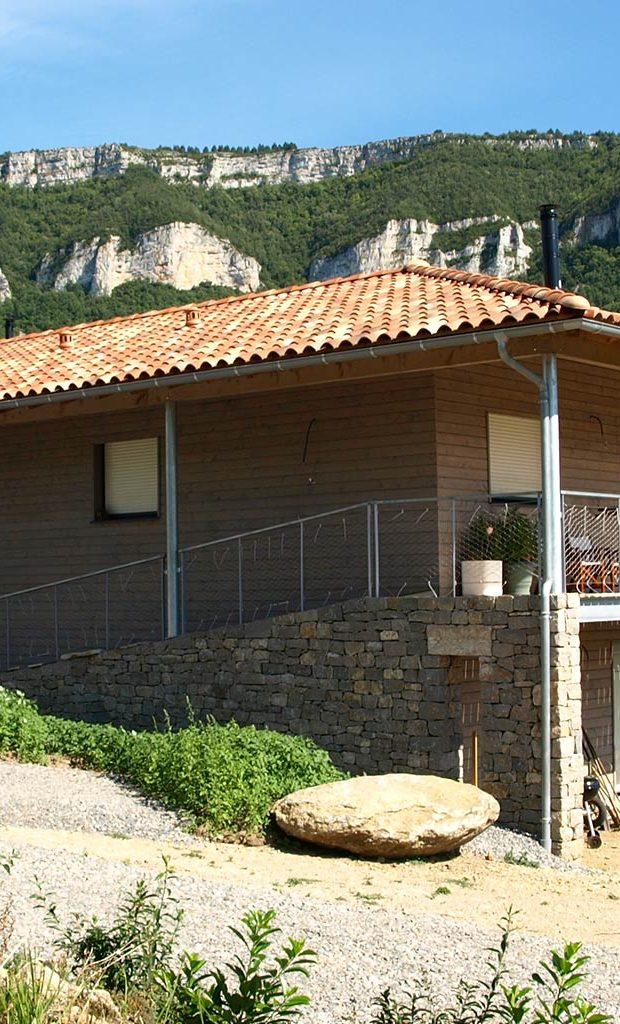 bandeau-photo-constructeur-maison-ossature-bois-particulier-aveyron