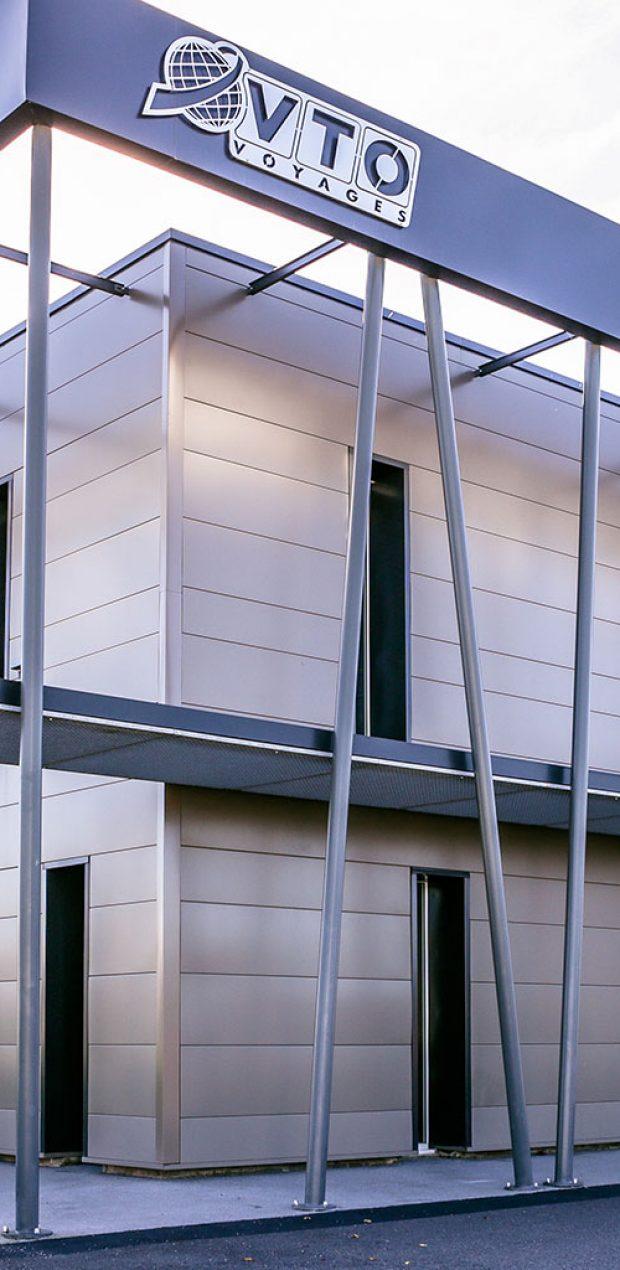 constructeur-entreprise-tertiaire-par-euro12-construction-millau
