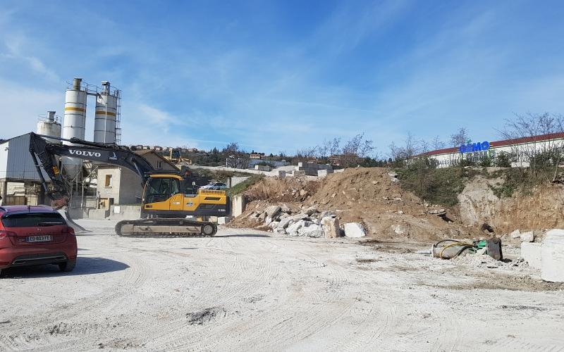 centrale-beton-terassement-gnie-civile-euro-12-construction