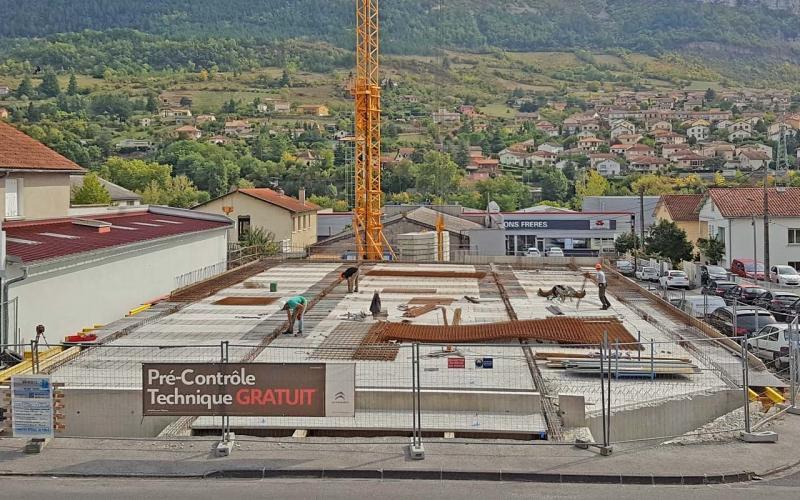 citroen-millau-plateforme-vo-euro-12-construction