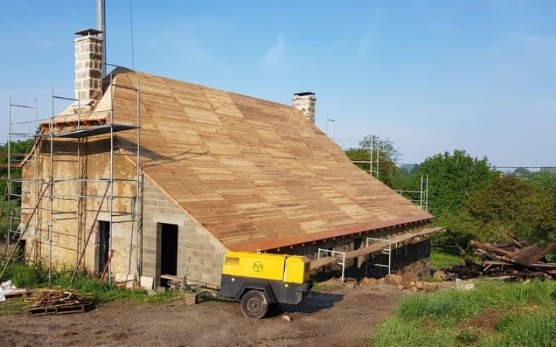 florentin-la-capelle-renovation-couverture-maison-habitation-euro12-construction
