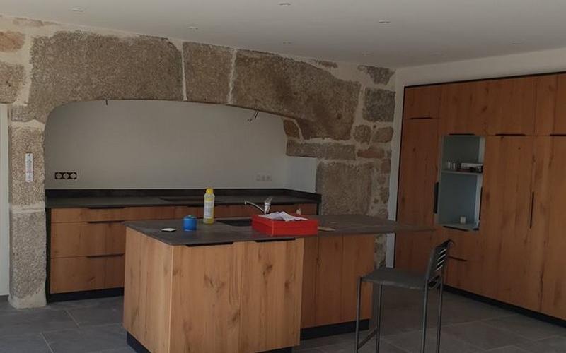 florentin-la-capelle-renovation-interieure-maison-habitation-cuisine-euro12-construction