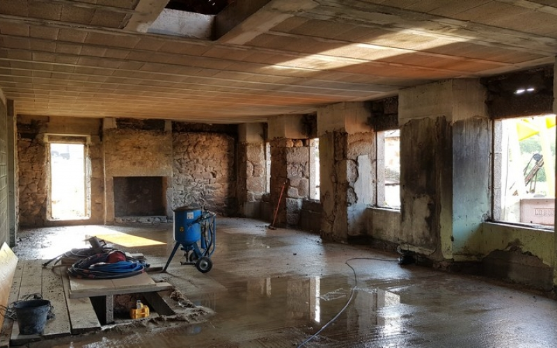 florentin-la-capelle-renovation-interieure-maison-habitation-euro12-construction