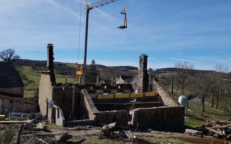 florentin-la-capelle1-rnovation-euro-12-construction
