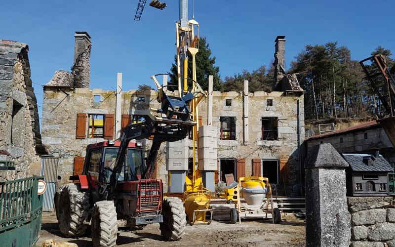 florentin-la-capelle2-rnovation-euro-12-construction