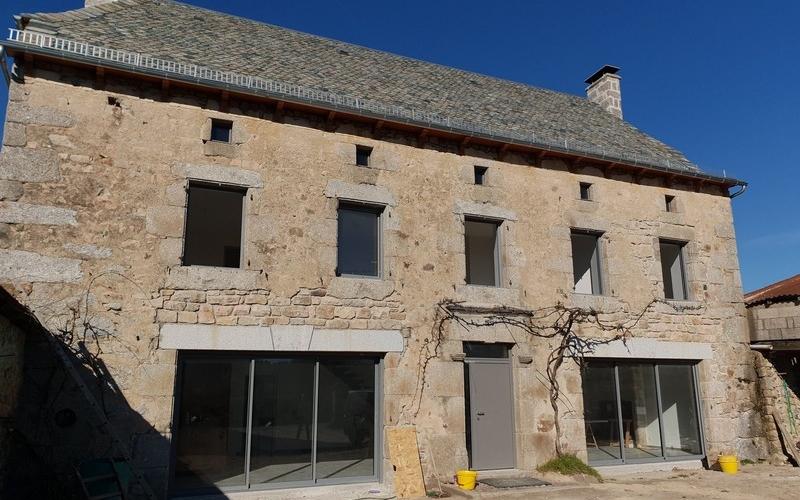 florention-la-capelle-toit-menuiserie-maison-habitation-euro-12-construction