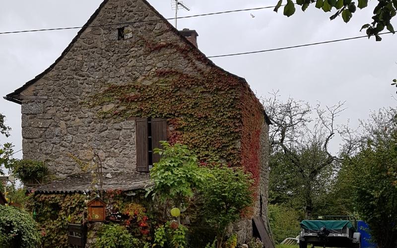 le-nayrac-extension-maison-habitation-euro-12-construction