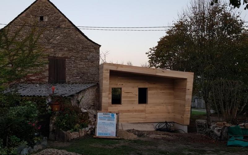 le-nayrac-extension-maison-habitation-ossature-bois-douglas-euro-12-construction