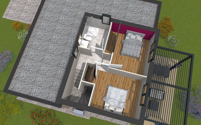 les-terrasses-de-gandalou-pers-1er-euro12construction