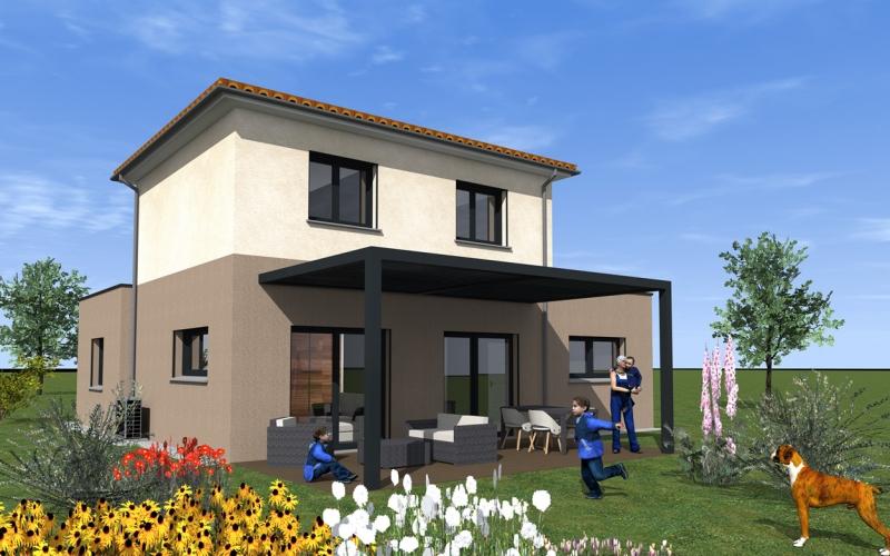 les-terrasses-de-gandalou-pers-ext-euro12construction