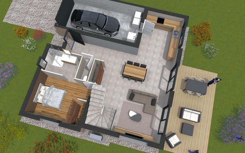 les-terrasses-de-gandalou-pers-rdc-euro12construction