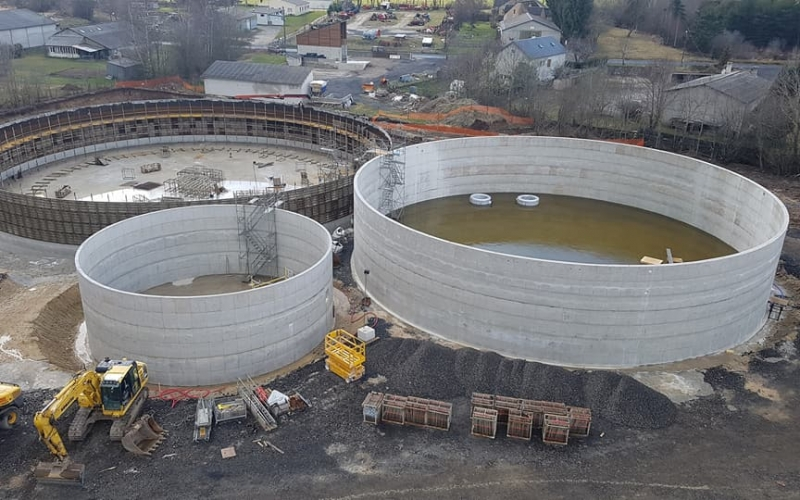 methanaubrac-cuve-digesteur-lisier-stockage-digestat-euro-12-construction
