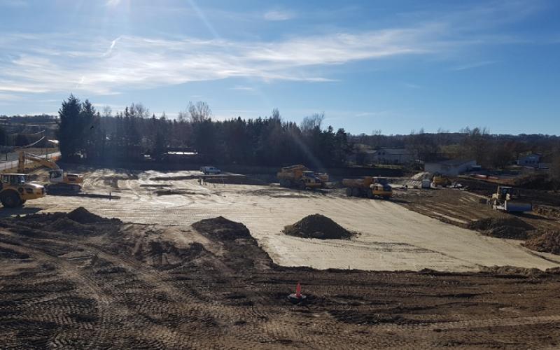 methanaubrac-terrassement-euro-12-construction