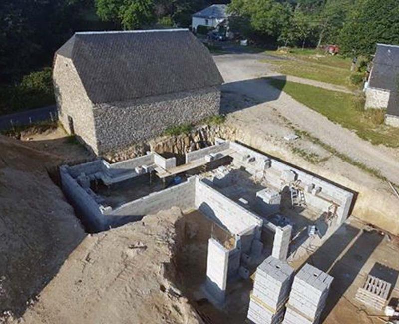 miquel-grange-avec-agrandissement-euro-12-construction