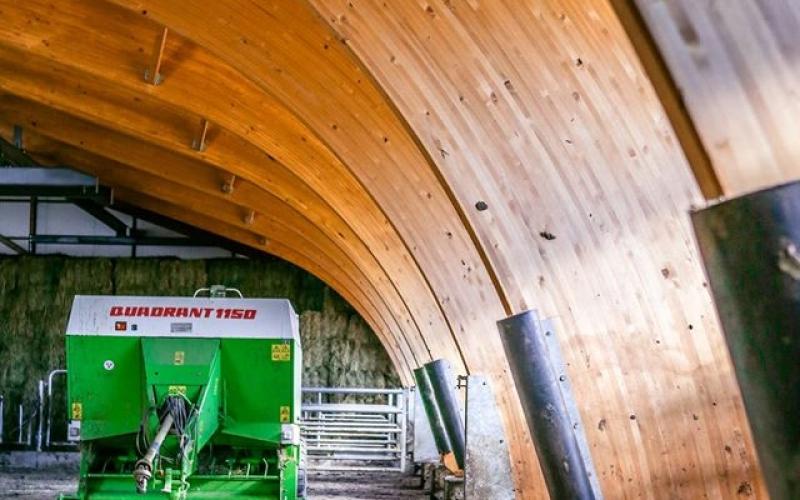 ossature-bois-batiment-agricole-euro12-construction