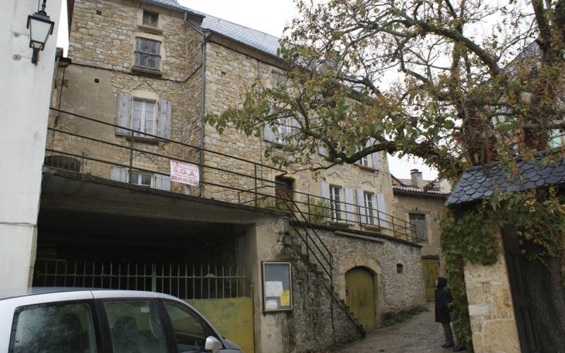 renovation-les-frjals2-blanquart-euro-12-construction