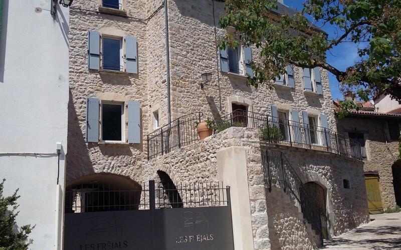 renovation-les-frjals4-blanquart-euro-12-construction