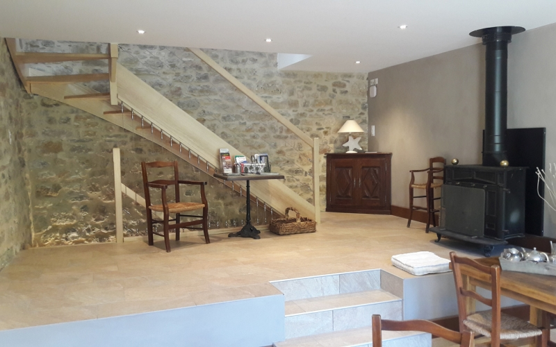 renovation-les-frjals5-blanquart-euro-12-construction