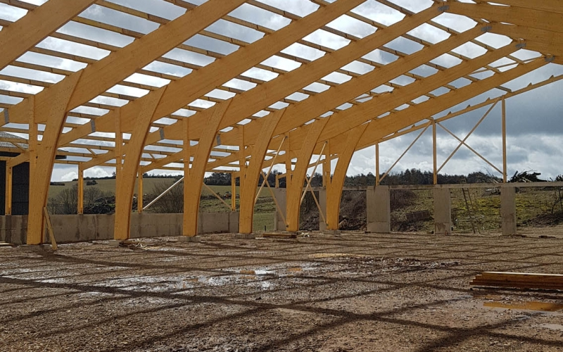 sermeillets-btiment-agricole-1-euro-12-construction