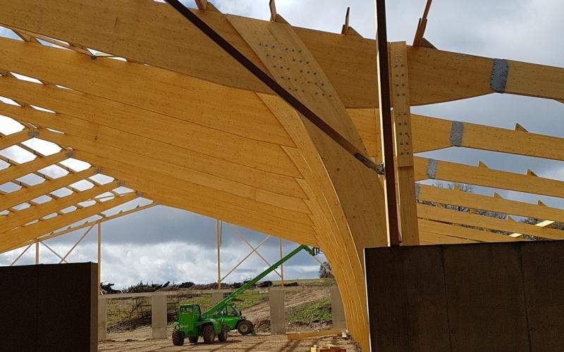 sermeillets-btiment-agricole-2-euro-12-construction