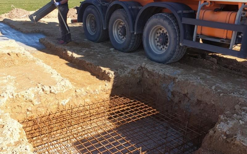 thumbnail_chantier-agricole-earl-calmels-comps-la-grand-ville